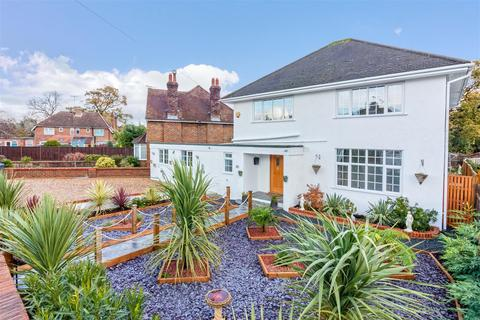 5 bedroom detached house for sale - Offington Drive, Offington, Worthing
