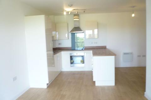2 bedroom apartment to rent - Lulworth Place, Warrington, Cheshire