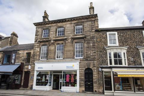 1 bedroom flat to rent - Horsemarket , Barnard Castle , Durham