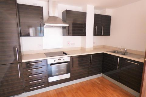 2 bedroom apartment to rent - Cornhill Place, Maidstone