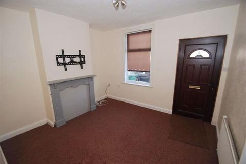 2 bedroom house to rent - Marsh Street, Stafford, ST16 3BG