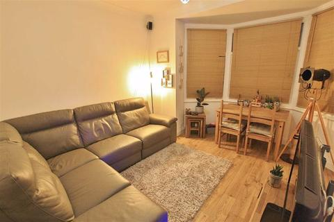 1 bedroom flat for sale - Northview Drive, Westcliff-On-Sea, Essex