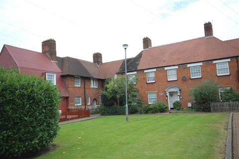 2 bedroom house for sale - Erconwald Street, London
