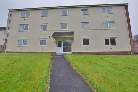 2 bedroom apartment to rent - Goshawk Road, Haverfordwest
