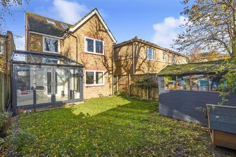 4 bedroom detached house for sale - Wellington Road, Bromley, Kent