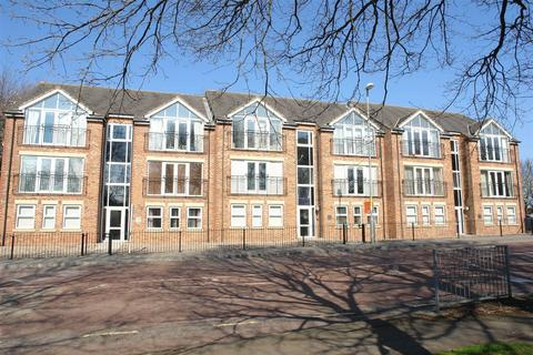 2 bedroom flat to rent - Fellside Mews, Fellside Road, Whickham
