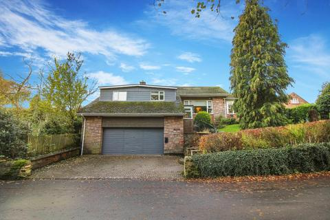 3 bedroom detached bungalow for sale - Westfield Lane, Ryton