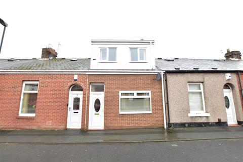 3 bedroom cottage for sale - Eglinton Street North, Monkwearmouth, Sunderland