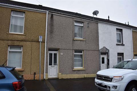 2 bedroom terraced house for sale - Pentre Treharne Road, Landore