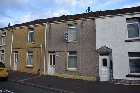 2 bedroom terraced house for sale - Pentre Treharne Road, Landore
