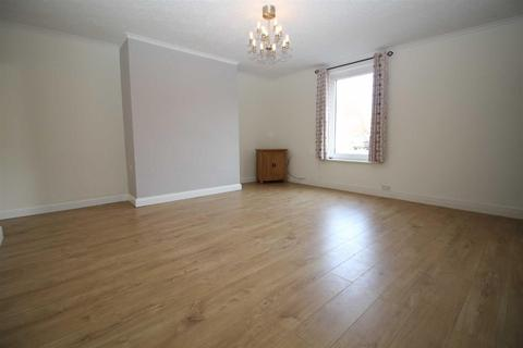 2 bedroom terraced house to rent - North Terrace, West Allotment