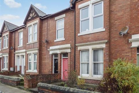 2 bedroom flat to rent - Sandringham Road, Gosforth