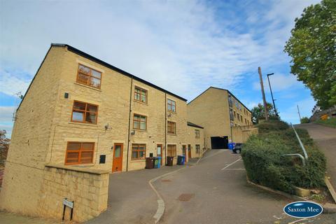 2 bedroom flat to rent - 45 Woodview Court, Walkley Lane, Walkley, Sheffield