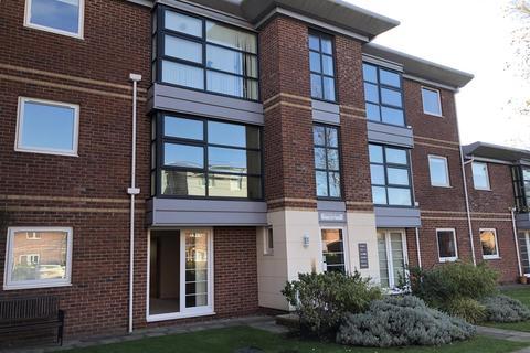 2 bedroom flat for sale - Harrison View, Bailey Avenue, Lytham St Annes