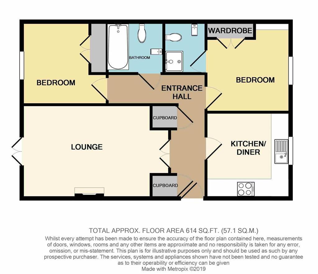 Floorplan: 7 Harrison View FY81 FH print.JPG