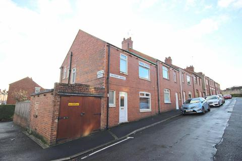 3 bedroom end of terrace house for sale - Salisbury Avenue, Chester Le Street