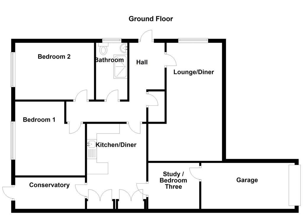 Floorplan: 26 winston road, Melksham.jpg