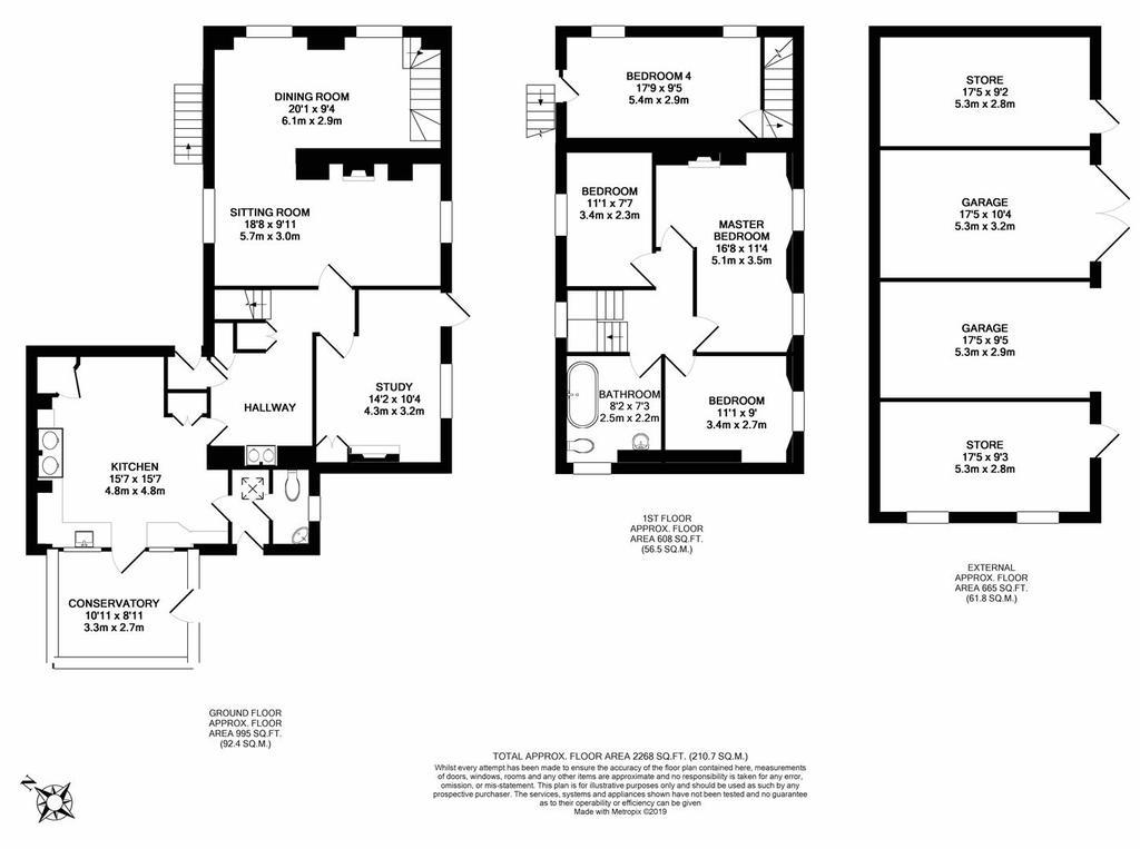 Floorplan: Trejonan.jpg