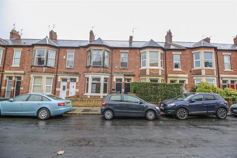 3 bedroom property to rent - Sandringham Road, Gosforth, Newcastle Upon Tyne