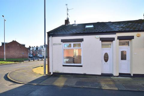 2 bedroom cottage to rent - Neville Road, Pallion, Sunderland