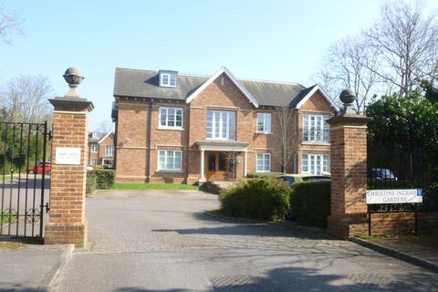 2 bedroom flat to rent - Christine Ingram Gardens, Bracknell
