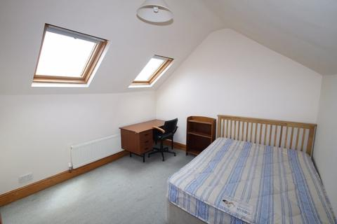 4 bedroom property to rent - Howard Road, Clarendon Park, Leicester, LE2 1XN