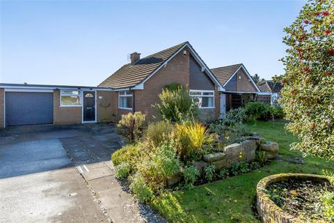 2 bedroom bungalow for sale - Castle View, Sheriff Hutton, York, YO60 6SR