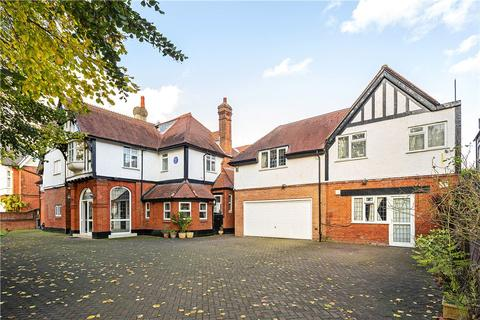 11 bedroom detached house for sale - Grove Park Gardens, Chiswick, W4