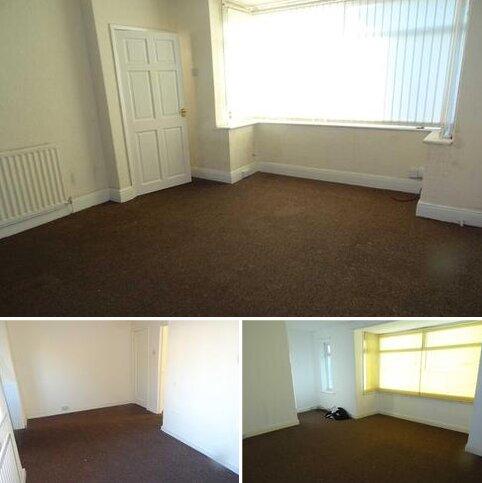 3 bedroom terraced house to rent - Kent Avenue, Hartlepool