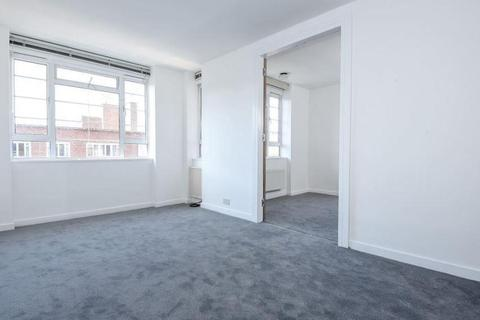 1 bedroom apartment for sale - Townshend Court, St Johns Wood NW8