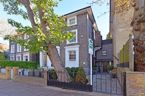 1 bedroom apartment to rent - Clifton Hill, St Johns Wood, NW8