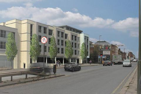 Property to rent - West Hendon Broadway, London NW9
