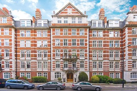 4 bedroom apartment to rent - Hanover House,  St John's Wood High Street, NW8
