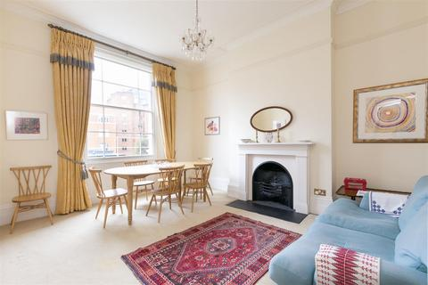 2 bedroom apartment to rent - St. Edmunds Terrace, St Johns Wood, NW8