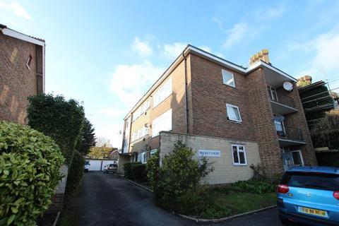 1 bedroom flat to rent - Becket Court, Rectory Road, BN14