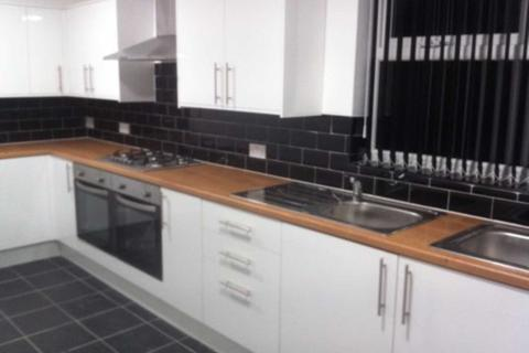 1 bedroom house to rent - Hawarden Avenue, Wavertree