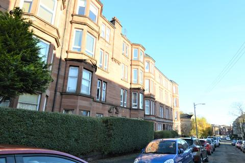 2 bedroom flat for sale - Ingleby Drive, Dennistoun