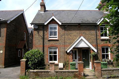 2 bedroom cottage to rent - Park Road, Henfield BN5