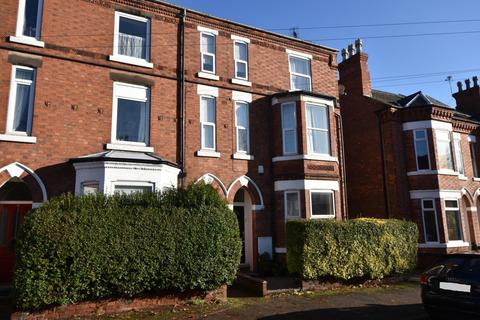 5 bedroom end of terrace house for sale - Imperial Road, Beeston, NG9 1FN