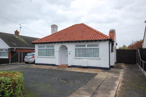 2 bedroom detached bungalow for sale - Greenhill Road, Herne Bay