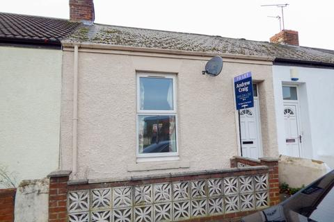 2 bedroom cottage to rent - Wharncliffe Street, Sunderland
