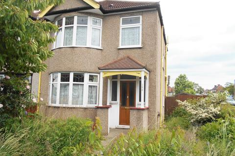 3 bedroom semi-detached house for sale - Collier Row Lane, Romford RM5