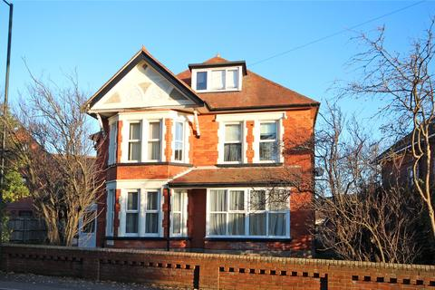 1 bedroom apartment for sale - Belle Vue Road, Southbourne, Bournemouth, Dorset, BH6