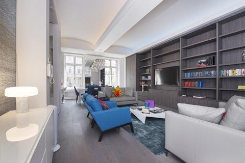 2 bedroom apartment for sale - Whitehall, Covent Garden, SW1