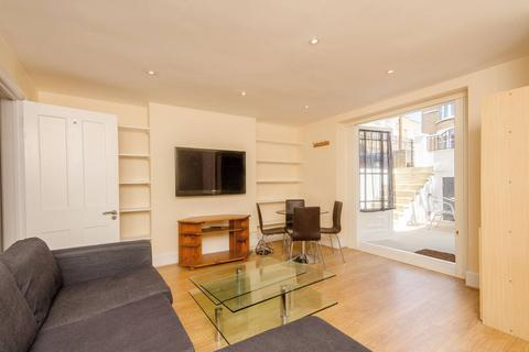 1 bedroom flat to rent - Bark Place, Lancaster Gate, W2