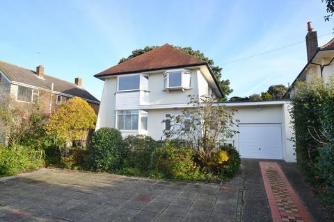 4 bedroom detached house for sale - Portman Estate