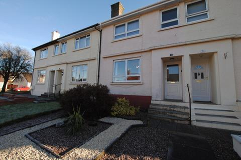 2 bedroom terraced house to rent - Brewlands Crescent, Symington, South Ayrshire, KA1 5RN