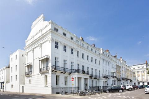 1 bedroom apartment to rent - Sussex Square, Brighton, East Sussex, BN2