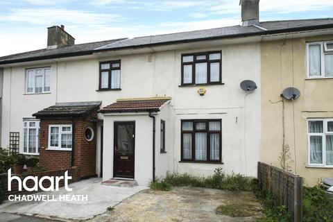 3 bedroom terraced house for sale - Lichfield Road, Dagenham, Essex, RM8