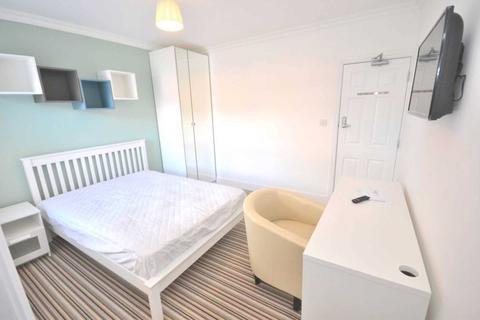 1 bedroom house share to rent - York Road, Caversham, Reading, Berkshire, RG1 8DX - Room 3